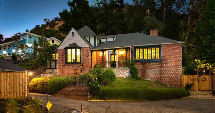 What $3.5 Million Buys You in California