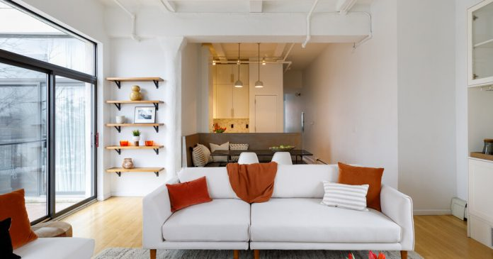 Homes for Sale in Brooklyn, Manhattan and Staten Island