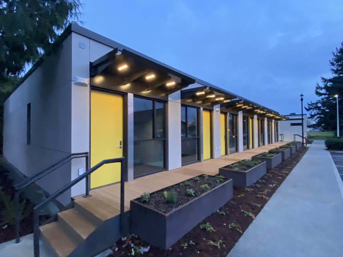 Blokable Unveils The World's First Vertically Integrated Modular Housing Development at Less Than Half The Average Cost Per Door
