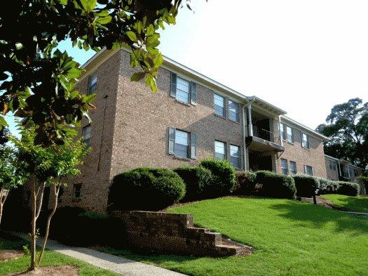FCP Acquires 216-Unit Brookview Apartment Community in Growing West Atlanta Submarket of Douglasville, Georgia for $20 Million