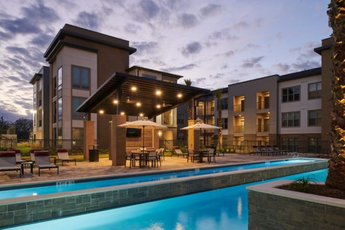 West Shore Makes Significant Multifamily Acquisitions Totaling 892-Units to Propel the Company's Growth in Three Key Markets