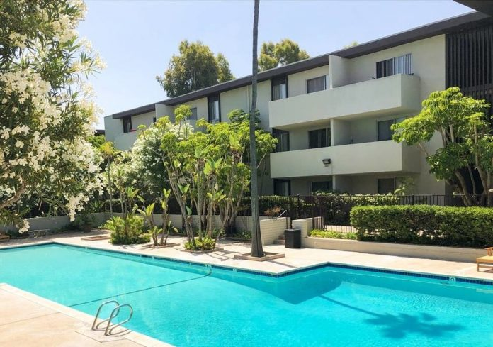 The REMM Group Kicks Off 2021 with Addition of 453 Apartments to Their Southern California Multifamily Management Portfolio
