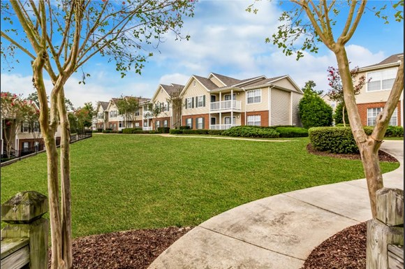 Carter Multifamily Acquires 392-Unit The Reserve at Byram Apartment Community for $46.4 Million in Suburb of Jackson, Mississippi