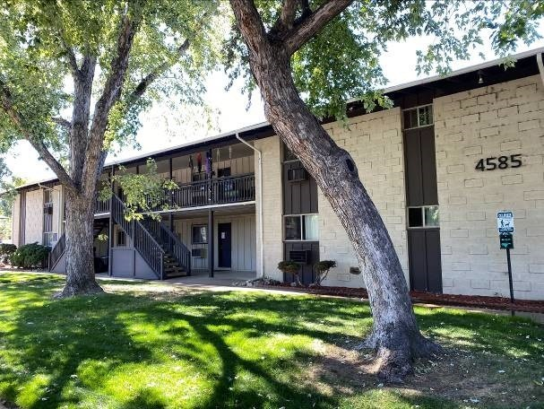 Orion Real Estate Partners Acquires Eighth Denver Area Multifamily Community with 96-Unit Yukon Court Apartment in Wheat Ridge