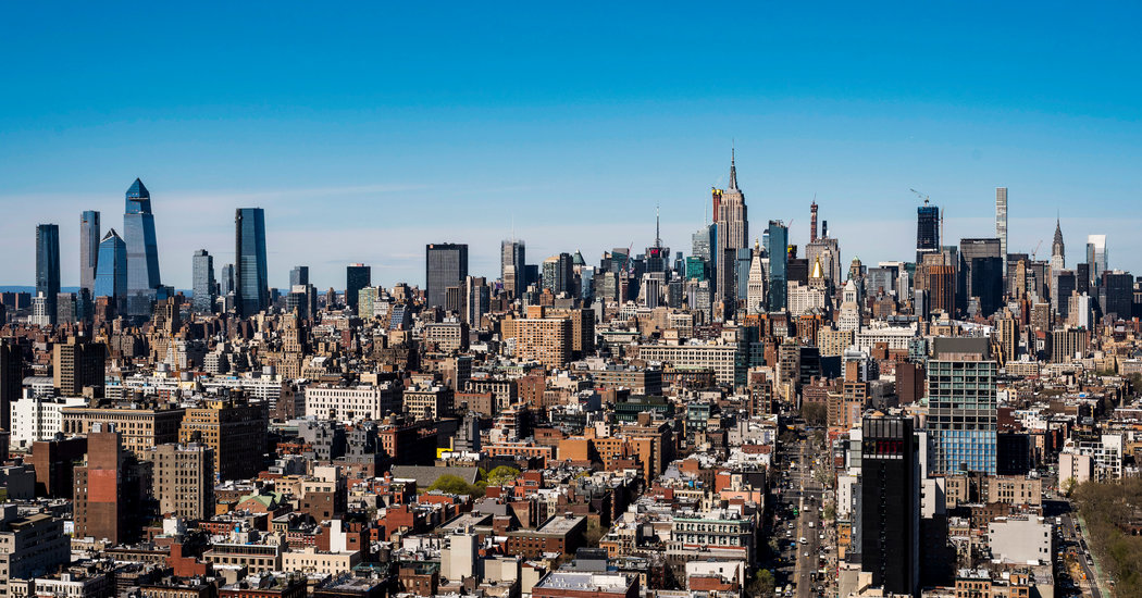 The Most Popular Real Estate Stories of 2020