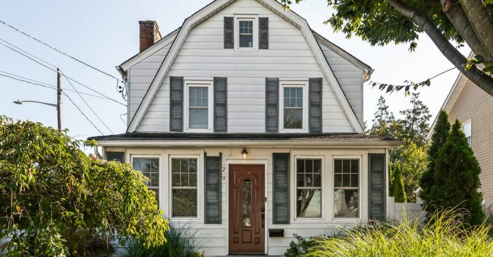 Homes That Sold for Around $650,000