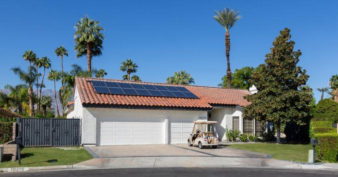 $975,000 Homes in California