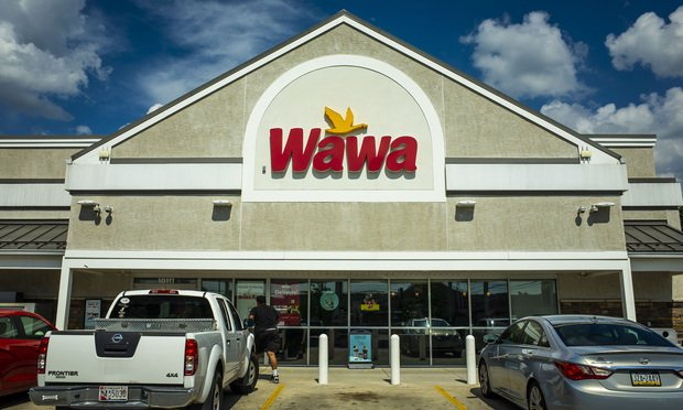 Proposed $12M Settlement Reached in Wawa Data Breach Litigation