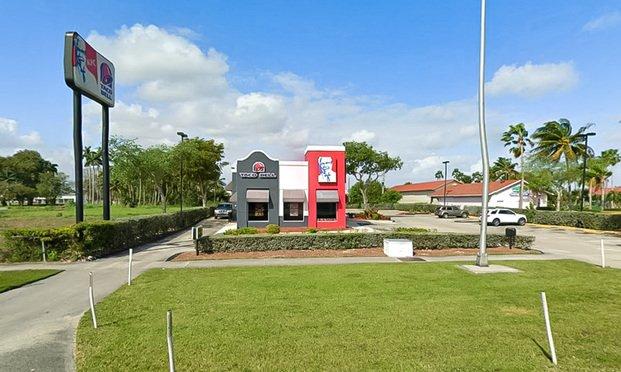 Florida City Restaurant Sells for Over $2 Million