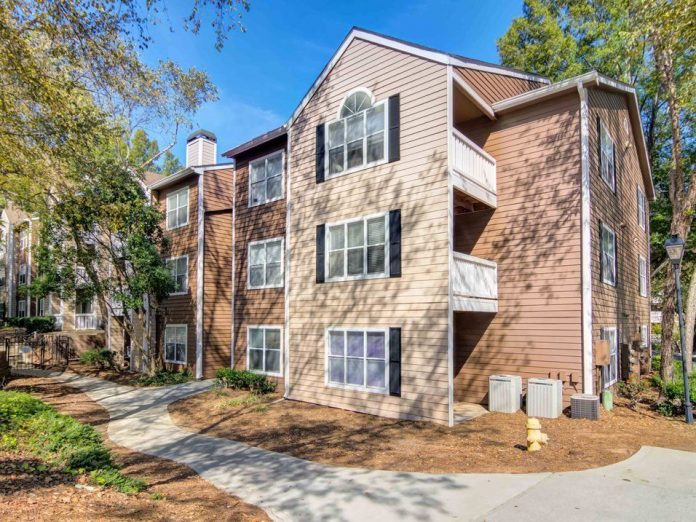 Waterton Closes $1.5 Billion Multifamily Value-Add Investment Fund to Pursue Significant Opportunities Across The United States
