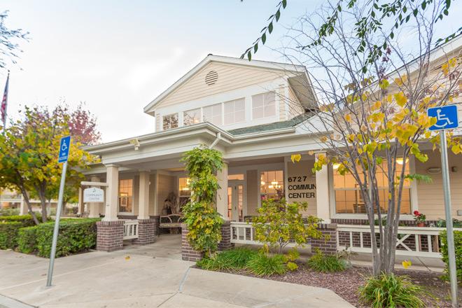 Pegasus Senior Living Announces Acquisition of Brookdale Elk Grove and Brookdale Sterling Court Senior Communities in California