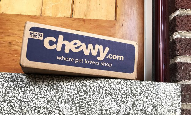 $5M Class Action Lawsuit Against Chewy.Com Points to Trend in Pet-Food Litigation