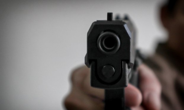 Franchiser Doesn't Owe Damages to Employee Shot by Boss, Split South Florida Court Rules