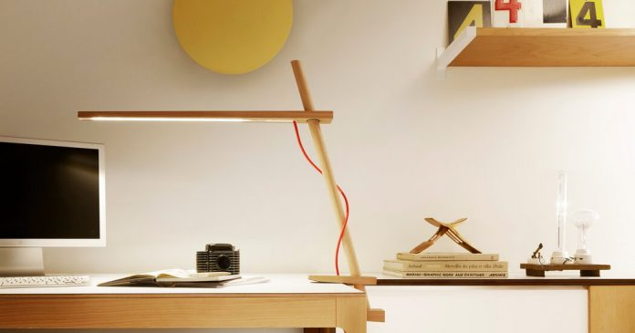 Shopping for Clamp Lamps - The New York Times