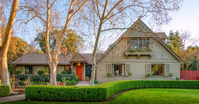 What $700,000 Buys You in California