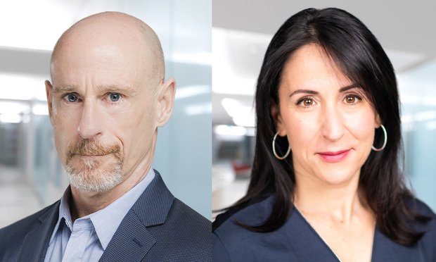 Amazon, Fenwick Win $4.8M Fee Award in Multidistrict Patent Litigation