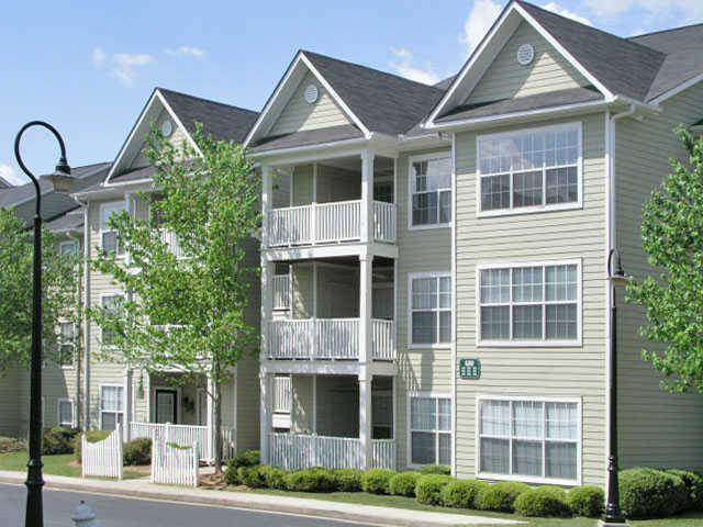 Morgan Properties and Olayan America Acquire Massive 14,414-Unit Multifamily Portfolio Across Eleven States for $1.75 Billion