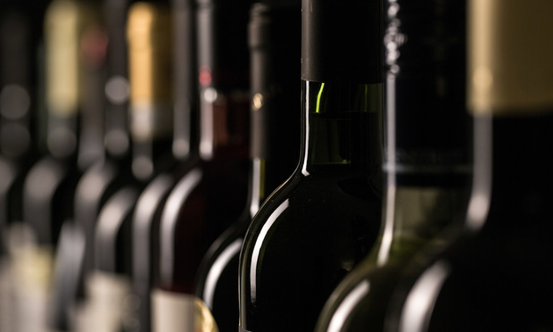 High Court Allows for Direct Delivery of Specialty Wines to Pennsylvania Consumers