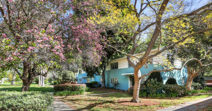 $600,000 Homes in California