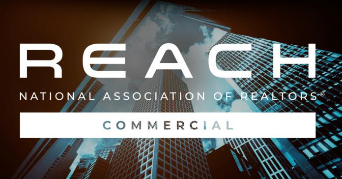 SCV Announces 2021 REACH Commercial Cohort
