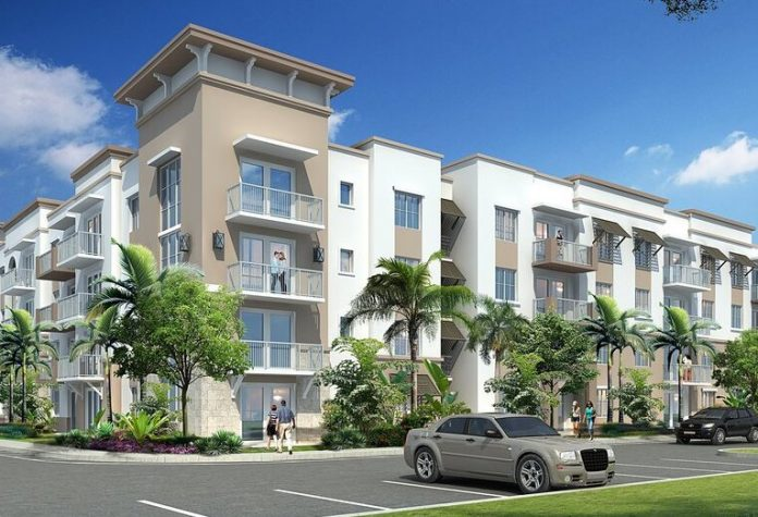 FCP Provides $8.6 Million Preferred Equity Investment in Eden West Apartment Community Located in Broward County, Florida