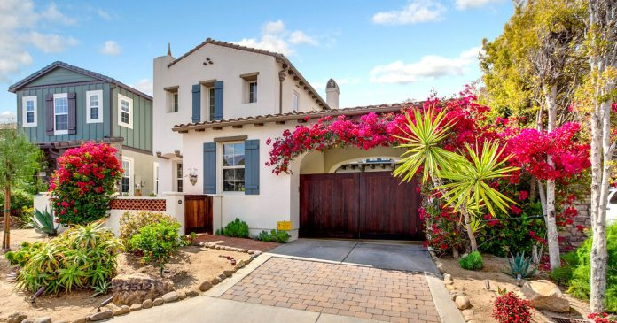 What $1.5 Million Buys You in California