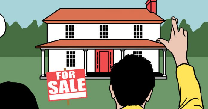How to Win a Bidding War Before It Starts