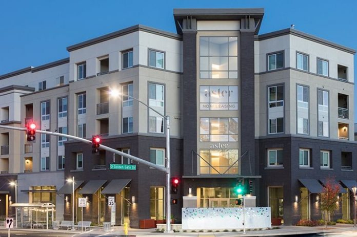 Catalyst Housing Group Acquires Two Essential Multifamily Housing Communities to Serve Middle Income Households in California