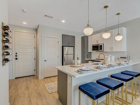 Crescent Communities Launches New Single Family Build-to-Rent Business to Elevate Its Presence in The Residential Rental Arena