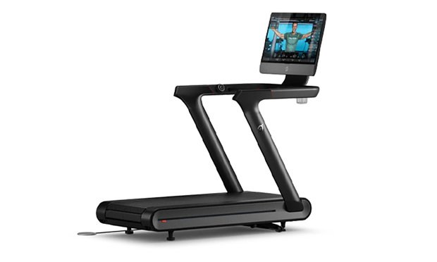 Will Peloton Face Lawsuits Over Treadmills It Recalled in an Abrupt About-Face?