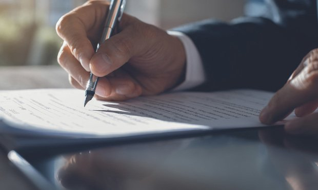 Force Majeure Ruling in Miami Retail Suit Could Change How Contracts Are Written