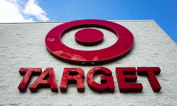 Target Lands Defense Verdict in South Florida Suit Over Fallen Box