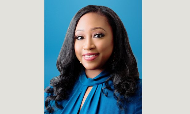 Enjoy Technology Hires Diversity Advocate as Chief Lawyer Ahead of Public Debut