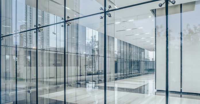 Economic Experts Predict Bright Path for Commercial Real Estate in 2021