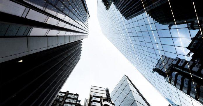 April 2021 Commercial Market Insights