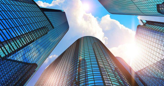 Q&A Corner: Commercial Market Insights Report