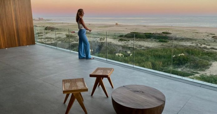 Why the Charms of the Uruguayan Coast Are Drawing Homeowners