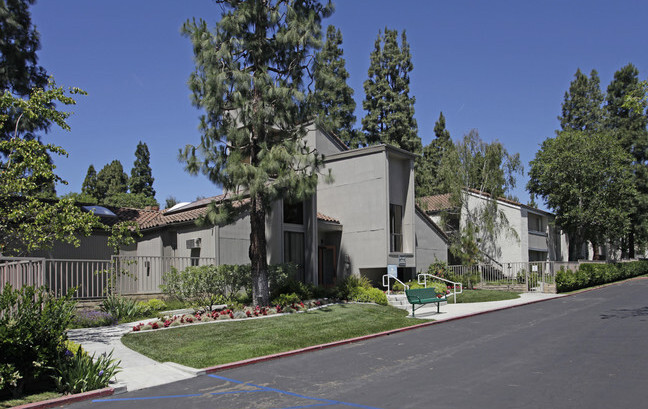 Apartment Ventures Executes Growth Strategy With Acquisition of 96-Unit Ashwood Gardens Multifamily Community in Ventura, California