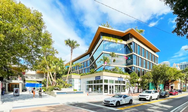How COVID-19 Changed South Florida Retail and Restaurant Spaces