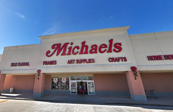 Crafty? Houston Judge Blasts Michaels Stores for Allowing Evidence to Be Destroyed