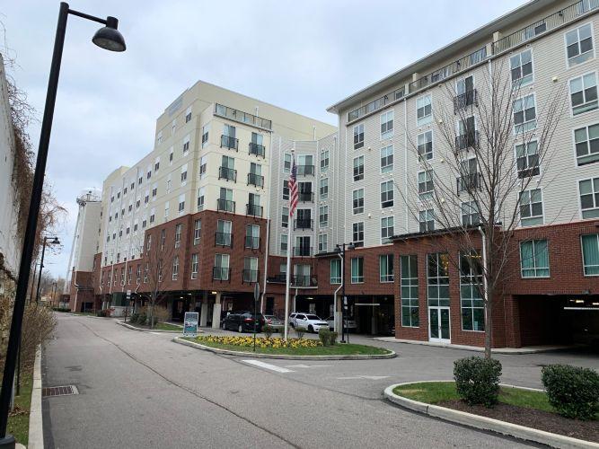 Harbor Group International Acquires 275-Unit Royal Athena Multifamily Community for $59.5 Million in Greater Philadelphia Market