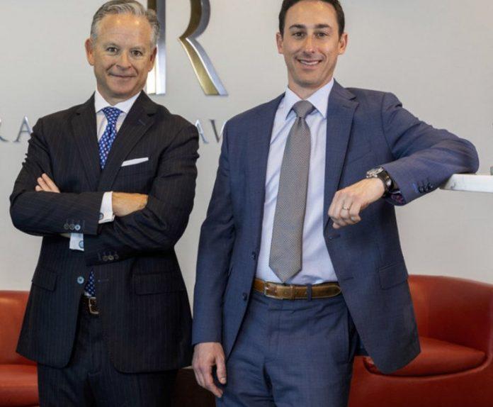 Big-Verdict Lawyers Stuart Ratzan and Stuart Weissman Weigh Their Next Move