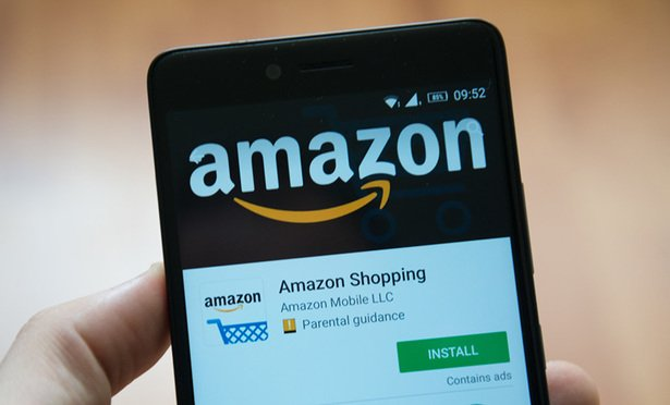 Tech Seller Clashes With Amazon About Arbitration Clause, Jurisdiction in Case Over Chargers