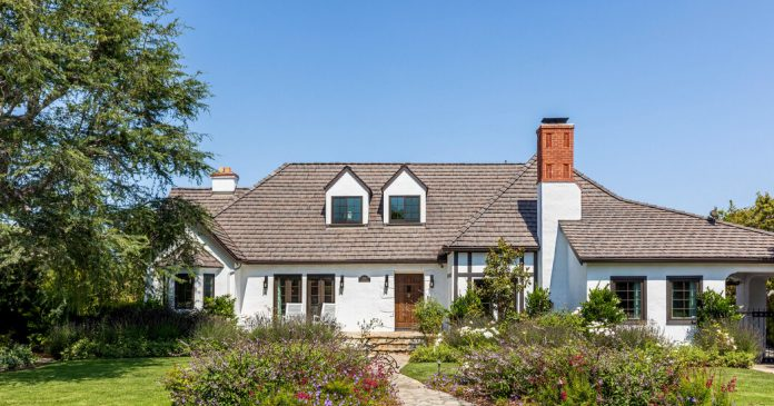 Here's What $3.3 Million Buys You in California