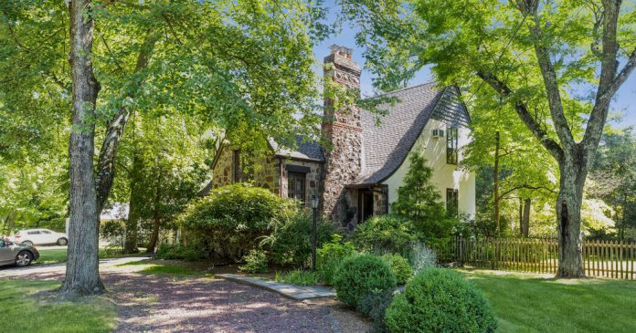 What $550,000 Buys You in New Jersey, New York and Delaware
