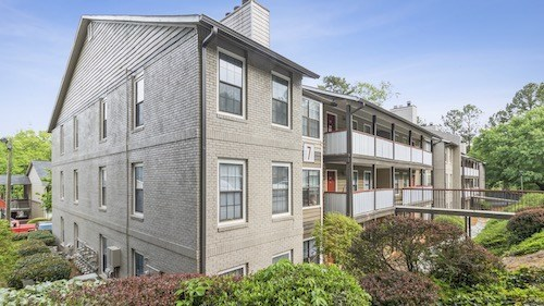 Viking Capital Acquires 222-Unit 23Thirty Cobb Apartment Community in the Booming Atlanta Submarket of Smyrna for $41.1 Million