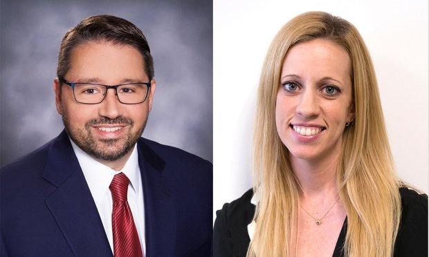 Washed Up: These Miami Lawyers Just Helped Whirlpool Defeat a Multimillion-Dollar Privacy Class Action