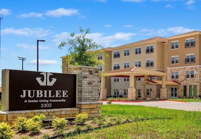 Gardner Capital Announces Funding From Its Impact Fund to Support EV Adoption for Second Multifamily Development in Houston Area