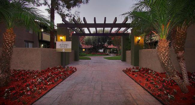 Harbor Group International Expands West Coast Presence with Acquisition of 220-Unit Olive Ridge Apartment Community in California