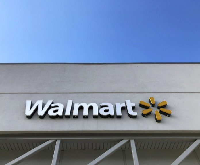 Class Action Claims Walmart's Background Checks Are Discriminatory